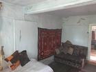Скачать фото Дома Продам дом в Воробино, 70км от Красноярска 81321214 в Красноярске