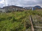 Увидеть фотографию Новостройки Продам производственную базу на Северном шоссе 82845975 в Красноярске