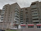 Уникальное фото  Сдам чистую комнату Ломоносова 98 82905404 в Красноярске