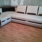 Продам диван Престиж -6