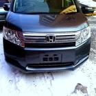 Продам Honda Stepwgn, 2010 года