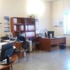Собственник сдаст офисы от 40м2
