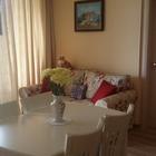 Продажа 3-х комнатных апартаментов в Болгарии