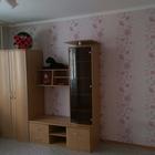 Реальный вариант, Сдам 1-комн, квартиру, ул, Батурина, дом 5