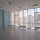 Продам офис, 37,7 кв, м, ул, Караульная, 88
