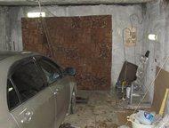 Продам капитальный гараж,полностью оформлен Продам гараж, яма, погреб. Есть свет