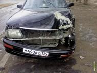 Купим Аварийный, неисправный авто Наша компания оказывает услуги по срочному вык