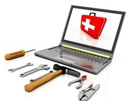 KrasSupport ремонт ноутбуков Преимущества работы с нами:Ремонт ноутбуков осущест