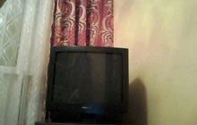 Продам телевизор на Зап, части