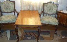 продам эксклюзивную мебель
