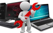 Разгон ноутбука, модернизация ноутбукаШ
