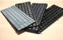 Ремонт клавиатуры ноутбука в Красноярске