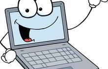 Куплю ноутбук, Скупка ноутбуков