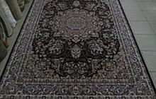 Продам отличные ковры