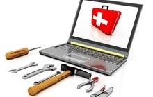 KrasSupport ремонт ноутбуков