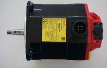 Ремонт серводвигателей сервомоторов энкодер резольвер