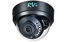 Продам видеокамеру RVi-HDC321 (2, 8) (black)