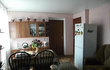 Меняю дом в Ростовской области на квартиру в Красноярске
