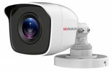 Продам видеокамеру DS-T200S (6 mm)