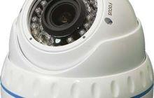 Продам видеокамеру SC-HS202V IR