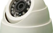 Продам видеокамеру SC-D200F IR