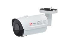Продам видеокамеру QVC-IPC-501Z (2, 8-12)