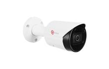 Продам видеокамеру QVC-IPC-401SD(2, 8)