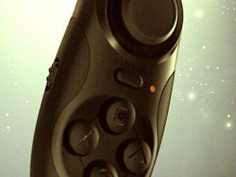 Скачать изображение Игры Видео очки 3D для телефонов iOS и Android, Oculus Rift, Шлем 32308804 в Красноярске