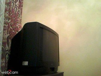 Скачать бесплатно изображение Телевизоры Продам телевизор на Зап, части 32763594 в Красноярске