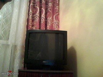 Свежее foto Телевизоры Продам телевизор на Зап, части 32763594 в Красноярске
