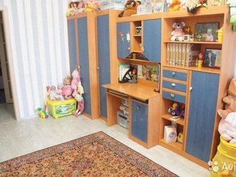 Увидеть фото  Детская 33454987 в Красноярске