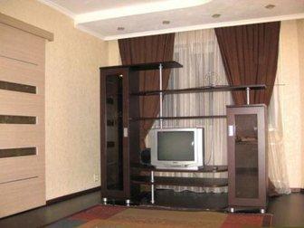 Смотреть фотографию Разное Квартира Красноярский рабочий проспект дом 160 34258060 в Красноярске