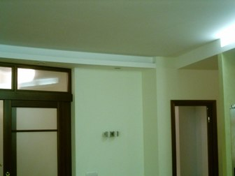 Свежее фотографию Разное Ремонт помещений под ключ, Отделочные работы 34494203 в Красноярске