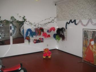 Скачать изображение  Сдам в аренду помещение для проведения праздников, 34558123 в Красноярске