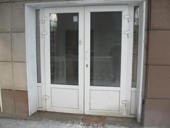 Смотреть фото Аренда нежилых помещений Сдам офисное помещение в центре города, 34558159 в Красноярске