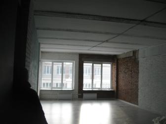 Скачать бесплатно фотографию Аренда нежилых помещений Сдам офисное помещение в центре города, 34558159 в Красноярске