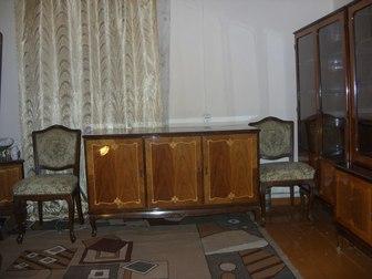 Скачать бесплатно фотографию Антиквариат продам эксклюзивную мебель 36376621 в Москве