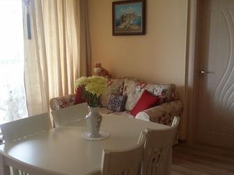 Новое фото Зарубежная недвижимость Продажа 3-х комнатных апартаментов в Болгарии 38665940 в Красноярске
