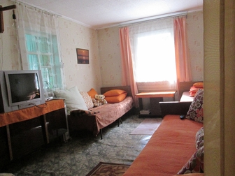 Скачать изображение Сады Дача на пл, Лесная (западное направление) 60717354 в Красноярске