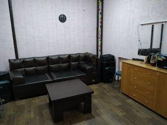 Увидеть изображение Коммерческая недвижимость Продам нежилое помещение в г, Красноярске 75856257 в Красноярске