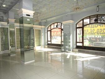 Увидеть изображение  Продам торговое помещение Ленина 34 76215741 в Красноярске
