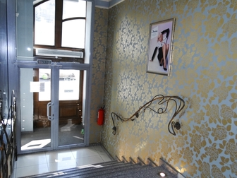 Свежее фотографию  Продам торговое помещение Ленина 34 76215741 в Красноярске