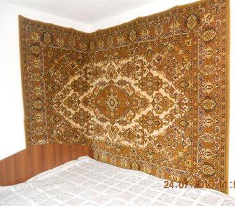 Фото в   В хорошем состоянии, висел на стене в Красноярске 2000