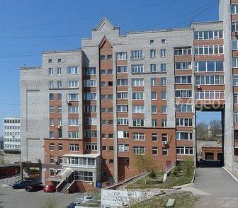 Фото в   •Продам ЭЛИТНУЮ 4-ком квартиру, в новом в Красноярске 7800000