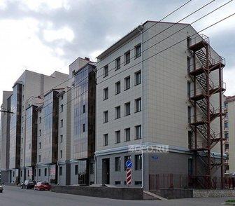 Фотография в   Продам ДВУХУРОВНЕВУЮ квартиру в ЭЛИТНОМ ДОМЕ в Красноярске 12000000
