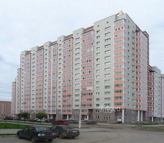 Изображение в Недвижимость Продажа квартир Продам 2-к квартиру Ястынское поле, ул Мате в Красноярске 3500000