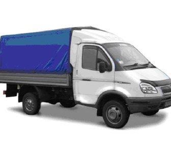 Фото в   Перевозка грузов, грузоперевозки, переезды, в Абакане 300