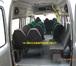 Изображение в Авто Разное Продам микроавтобус Maxus, 2009г. Турбо-дизель в Красноярске 750000