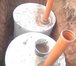 Фото в Сантехника (оборудование) Сантехника (оборудование) Монтаж водопровода, септиков любого объёма в Красноярске 0