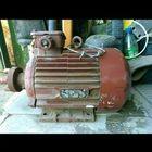 Электродвигатель 2,2 кВт
